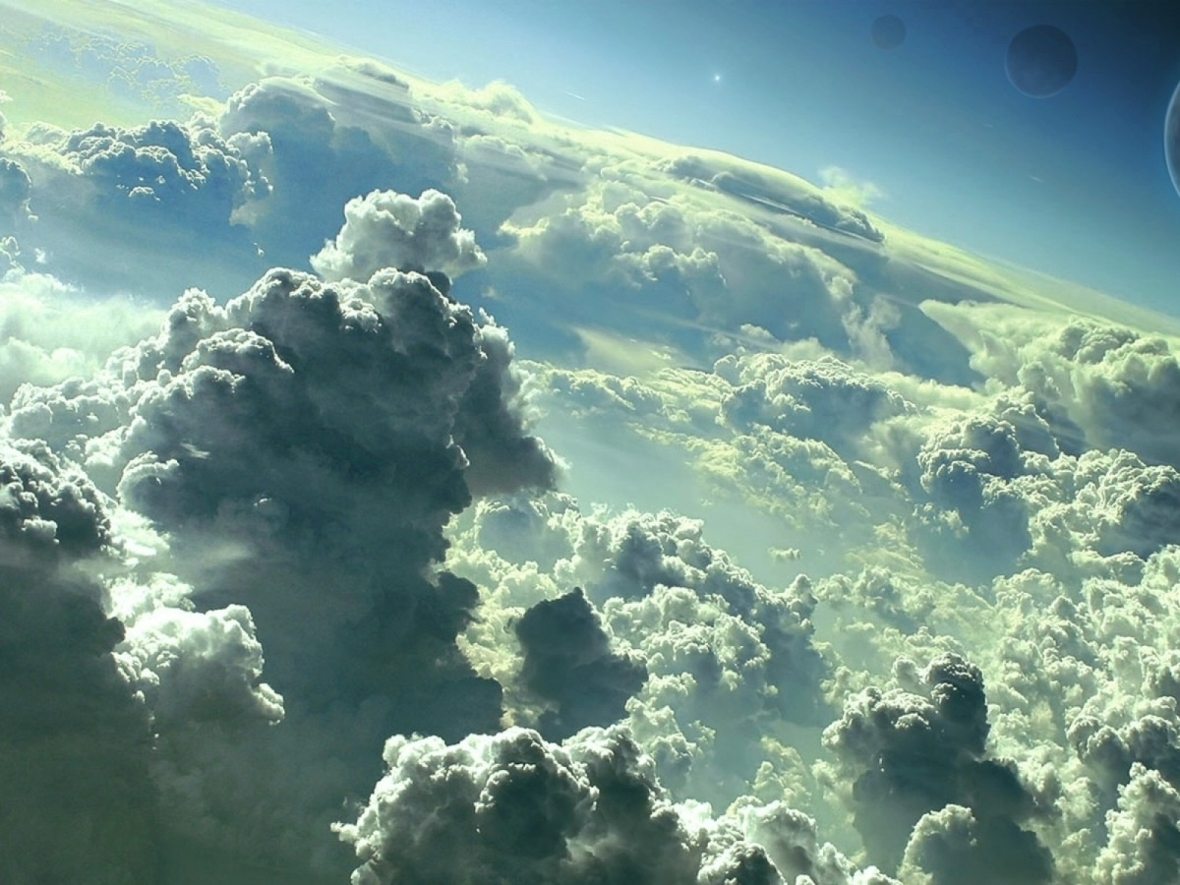 clouds_outer_space_planets_earth_1440x900_wallpaper_Wallpaper_1600x1200_www.wallpaperswa.com