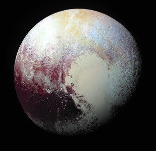 poster_pluto_front_c