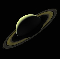 poster_saturn_front_a