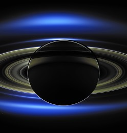 poster_saturn_front_b