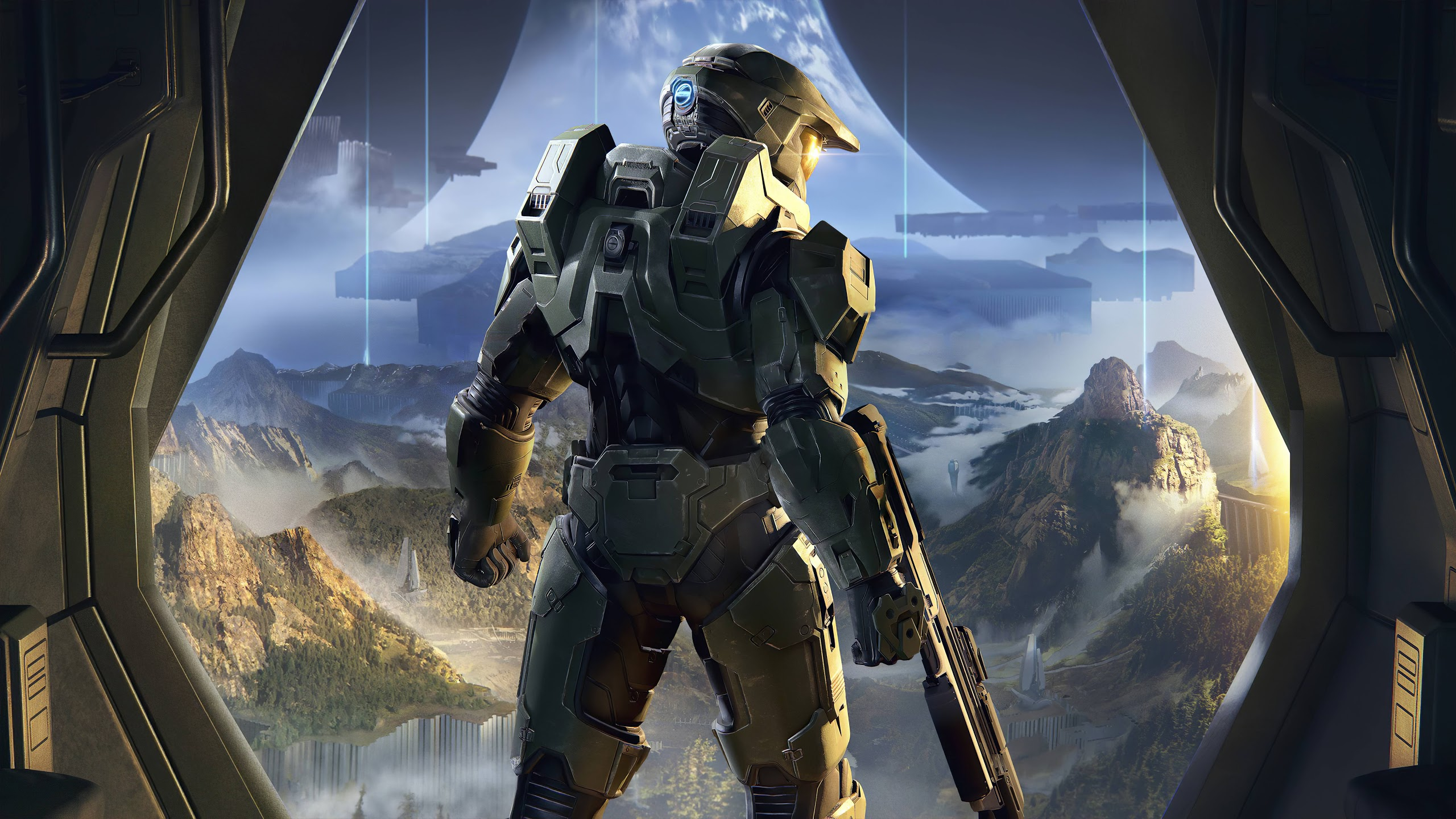 halo-infinite-master-chief-uhdpaper.com-8K-10 (1)